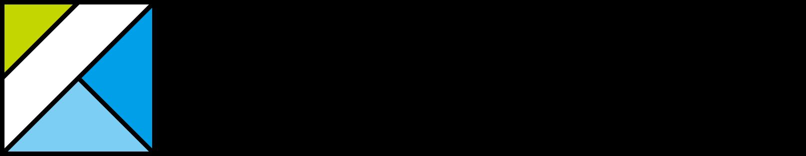 くおん経営(岐阜県を中心に活動する中小企業診断士・ITコーディネータ)